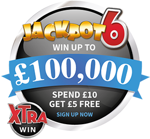 Islands Lotto | Win Money and Support Local
