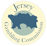 Jersey Gambling Commission Logo